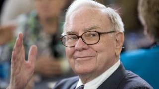 バフェットが株式投資で成功した10の理由