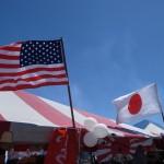日米比較 家計支出 ~日本の住居費は安過ぎ~
