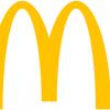 マクドナルドの店舗数 米国でも減少へ 【MCD】