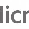 マイクロソフトより配当金 【MSFT】 購入の理由は高い増配率