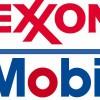 エクソン・モービルを定期購入した理由、3つの競合優位性【XOM】