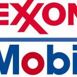 エクソンモービルはAAA格付けを維持できるか? 【XOM】より配当金獲得