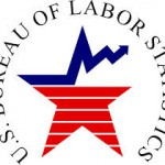 アメリカの平均世帯の月額支出は、約52万円
