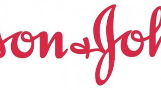ジョンソン・エンド・ジョンソンが5%の増配発表【JNJ】