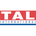 TAL インターナショナルから配当金 その利回りは9%以上