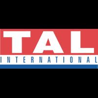 tal インターナショナル