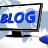 ブログ50記事投稿時点でのPV数と心がけていたこと
