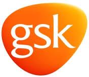 医薬品大手グラクソスミスクライン【GSK】高配当につられ40株購入