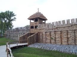 150725 ②砦
