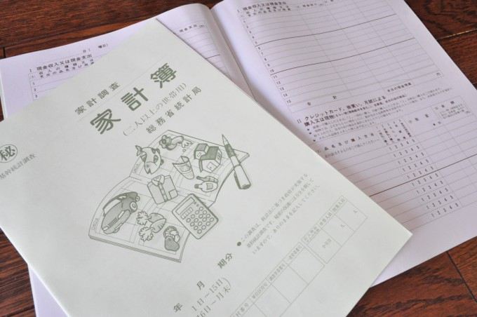 Japanese_account_book_for_investigation