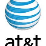 【T】 AT&Tより配当金 利回り5.4% ~180株分、60.69ドル~