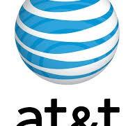 【T】 AT&Tより配当金 利回り5.4% Tの強みを再確認