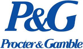 P&Gから配当金獲得 株価は順調だが配当性向がいよいよヤバい【PG】