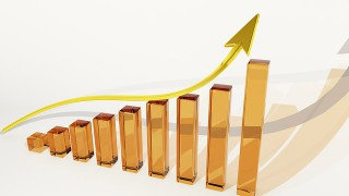 サラリーマンによる米国株 配当成長投資の5ステップ