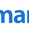 【WMT】 ウォルマートを20株購入