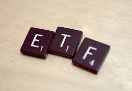 ETF vs 個別株