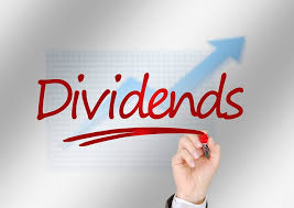 150705 dividend increase