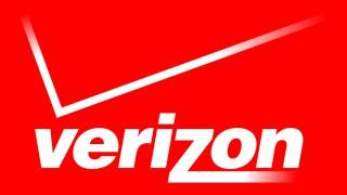 米国通信大手 利回り4.5%【VZ】ベライゾンから配当金を獲得