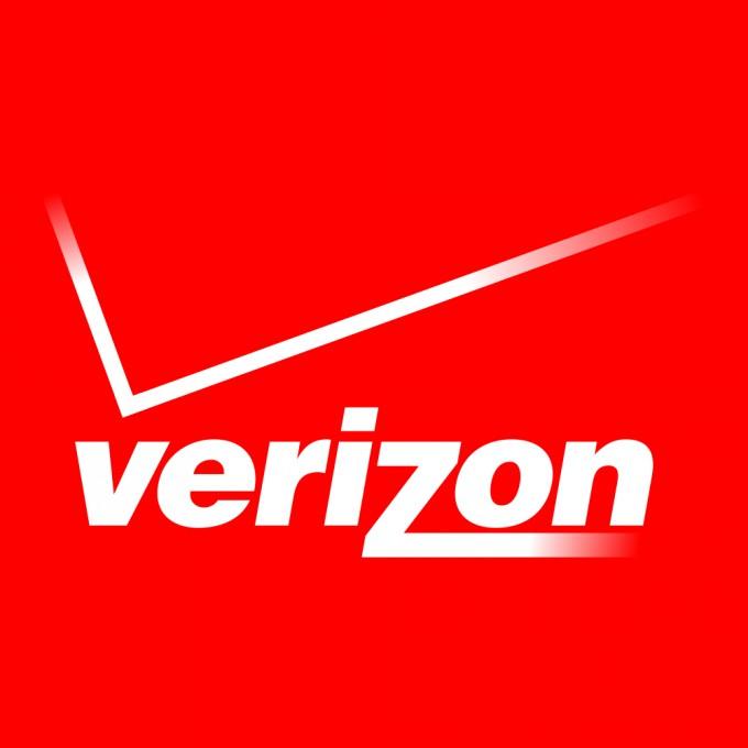 150813 Verizon_Logo_2015