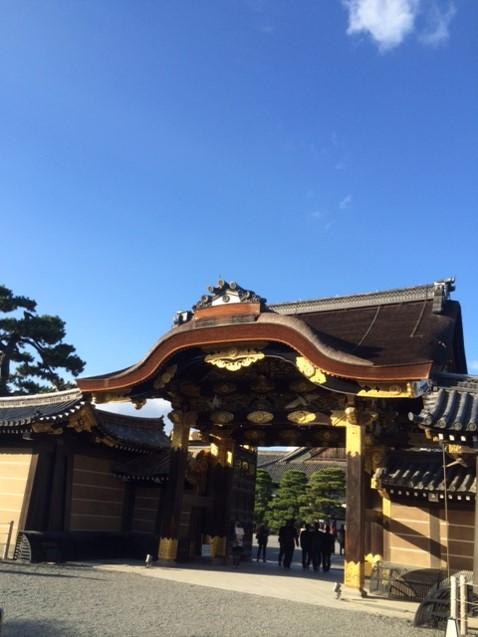 151102-kyoto