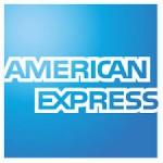 【AXP】 アメリカン・エクスプレスから配当金獲得 10株分 2.1ドル 少っ