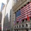 アメリカ株は割高なのか? シラーPER?