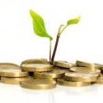 米国株 配当成長投資の4つの利点