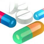 配当成長投資に適するのはどっち? 製薬大手ファイザー vs メルク