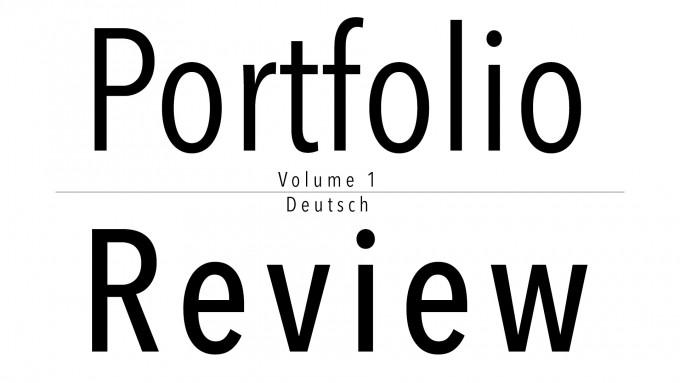 160130 portfolio