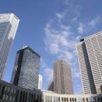 【IYR】iシェアーズ米国不動産ETFから分配金を獲得 12か月利回り3.9%