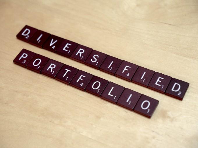 160227 portfolio2