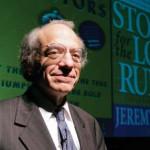 ジェレミー・シーゲル「株式投資」を読み始めた、純金信託を速攻で売却した