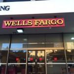 バフェットポートフォリオNo.1 米国株投資にオススメな 【WFC】ウェルズ・ファーゴから配当金