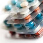 製薬会社ランキング 売上高第6位の【JNJ】から配当金獲得