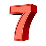 投資を実施する際の7つのルール