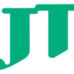 JT 日本たばこから配当金獲得 【MO】アルトリアと、どちらががベターか?