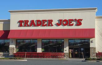 330px-Trader_Joe's