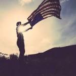 米国株を選ぶ3つの理由