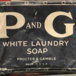 割安では無くても、P&Gを購入した理由 【PG】82.2ドルで20株