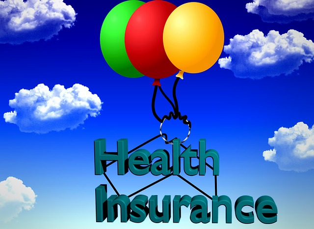 医療費節約~高額療養費制度を知り、医療費を削減する~