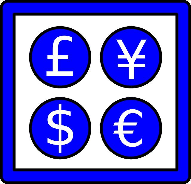 アメリカ株は為替を意識した取引が重要 円高なので【IYR】を購入