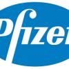 ファイザーには投資継続、米国製薬最大手で高配当株【PFE】