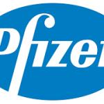 米国製薬最大手 ファイザーから配当金【PFE】