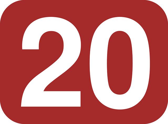 ジェレミー・シーゲル著書、運用成績Top20銘柄 2012年版