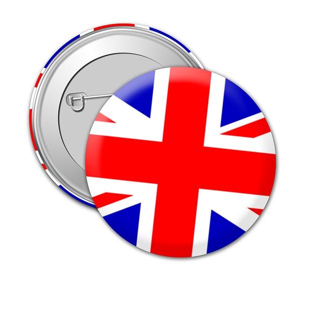 円高だしETFを追加購入【VIG】  イギリスEU離脱 第1弾