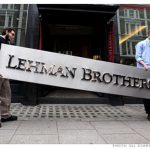 リーマンショックでも上昇した株 米国の6銘柄