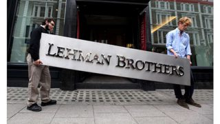 リーマンショックでも上昇した米国株 ベアマーケットに強い6銘柄