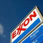 36兆円?米国株投資家もびっくり、エクソン・モービル総還元額【XOM】