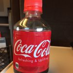 コカ・コーラ株を新規購入 【KO】