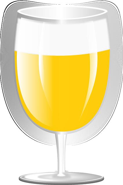 楽天証券17周年セミナーから学んだ事「株式投資の際は飲酒厳禁」